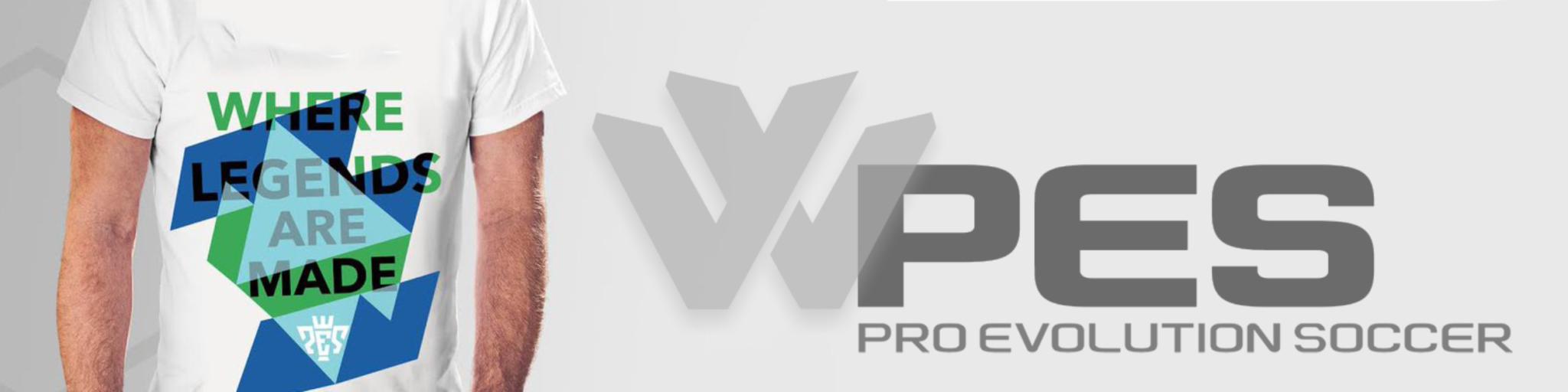 О сайте WinPes