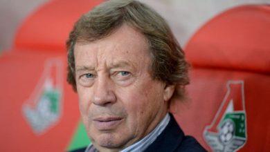 Локомотив не проиграл фавориту группы