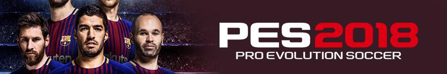 http://www.plati.market/itm/pro-evolution-soccer-2018-premuim-ed-steam-podarok/2360391?ai=266734