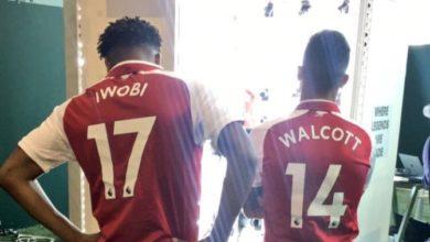 Арсенал станет партнером PES 2018