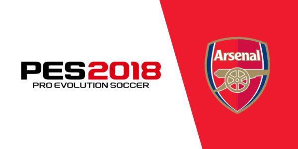Arsenal-Announcement-WinPes
