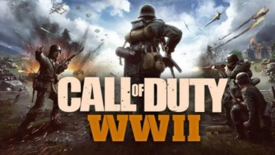 В игре Call of Duty WWII появились микротранзакции