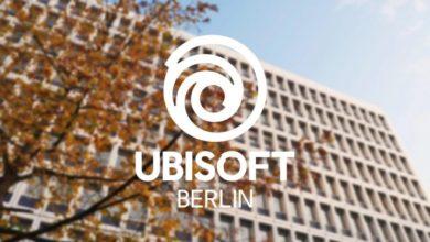 Ubisoft Berlin поможет команде Far Cry 5
