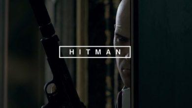 Hitman: причины отказа от лицензии Square Enix