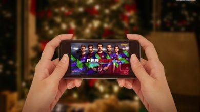 Мобильная версия PES 2018 достигла 70 миллионов загрузок