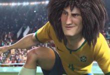 Китайская Super League появится в FIFA 19?