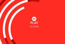Анонс FIFA 19 произойдет на EA Play 2018