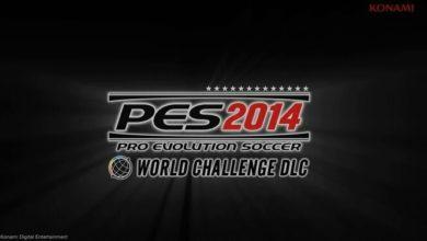 Платное дополнение World Challenge 2014
