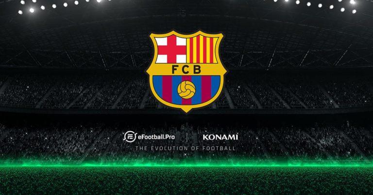 fc-barcelona-liga-pes-efootballpro