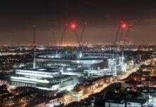 Первые слухи о стадионах в игре FIFA 19
