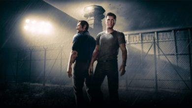 Создатель A Way Out объявляет о новой игре Hazelight Studios