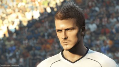 Размышление о возможных новых лицензиях в Pro Evolution Soccer 2019