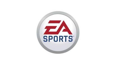 Финансовый отчет от Electronic Arts за 2017 год