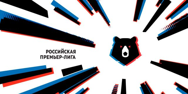 Лица футболистов чемпионата России для PES 2018