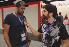 В ожидании трейлера PES 2019 на выставке E3 2018