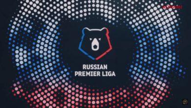 PES 2019 аутентичные лиги