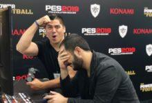 Трейлер PES 2019 стал лучшим на выставке E3 2018