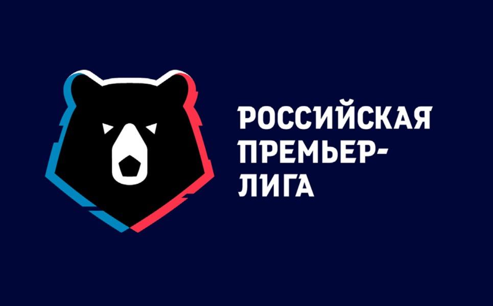 РПЛ сезон 2018-19