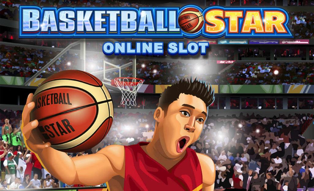 Играть в слот о баскетболе от Microgaming бесплатно и без регистрации