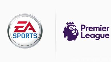 Английская Премьер-лига и EA Sports подписали новое соглашение