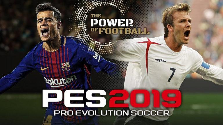 eFootball.Pro