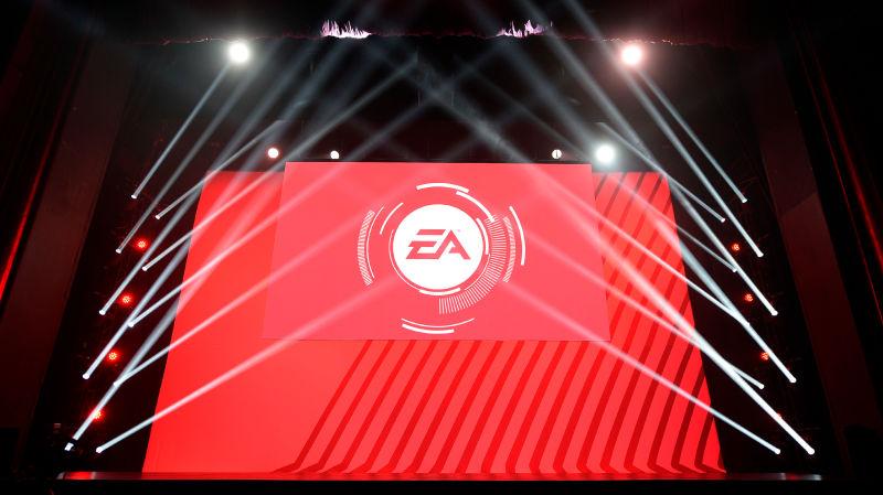 Electronic Arts закрывает офисы в России и Японии