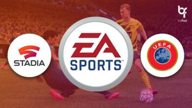 easports-stadia-uefa